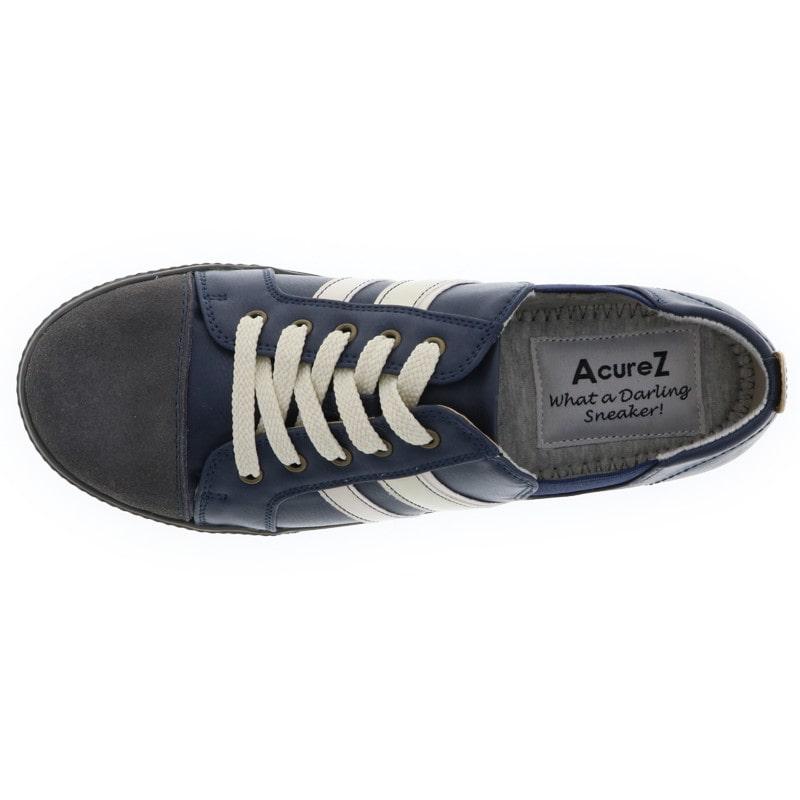 AcureZ(アキュアーズ)|AO-10112