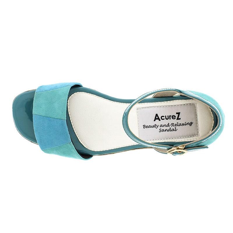 AcureZ(アキュアーズ)|AO-10138S
