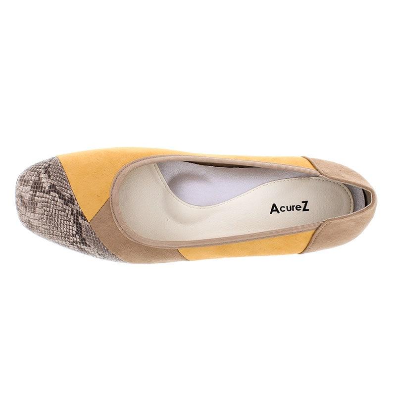 AcureZ(アキュアーズ)|AO-10158