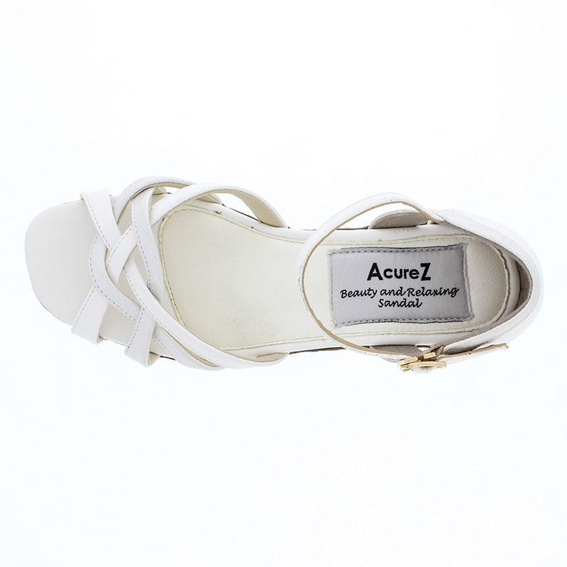 AcureZ(アキュアーズ)|AO-10171