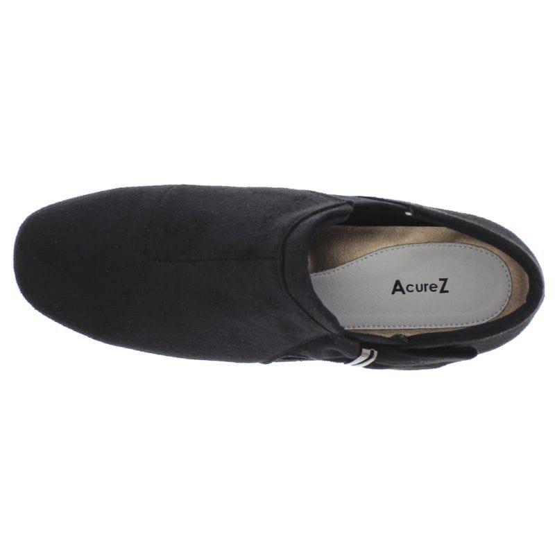 AcureZ(アキュアーズ)|AO-16980