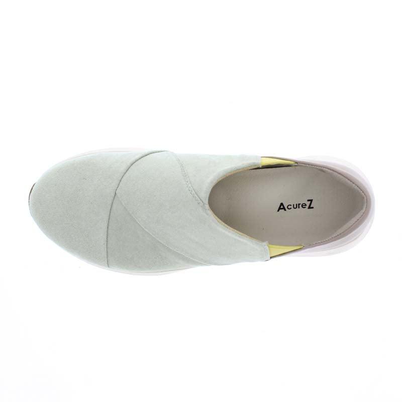 AcureZ(アキュアーズ)|AO-17960