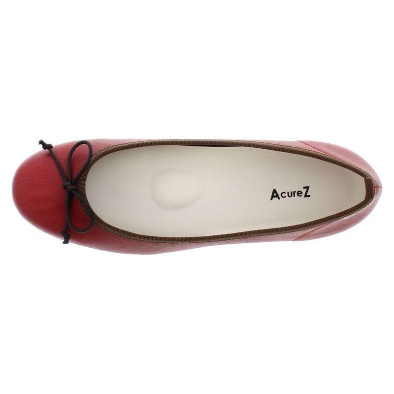 AcureZ(アキュアーズ)|AO-3014