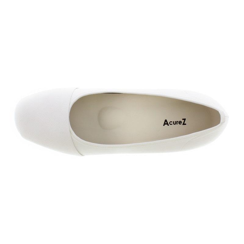 AcureZ(アキュアーズ)|AO-3025