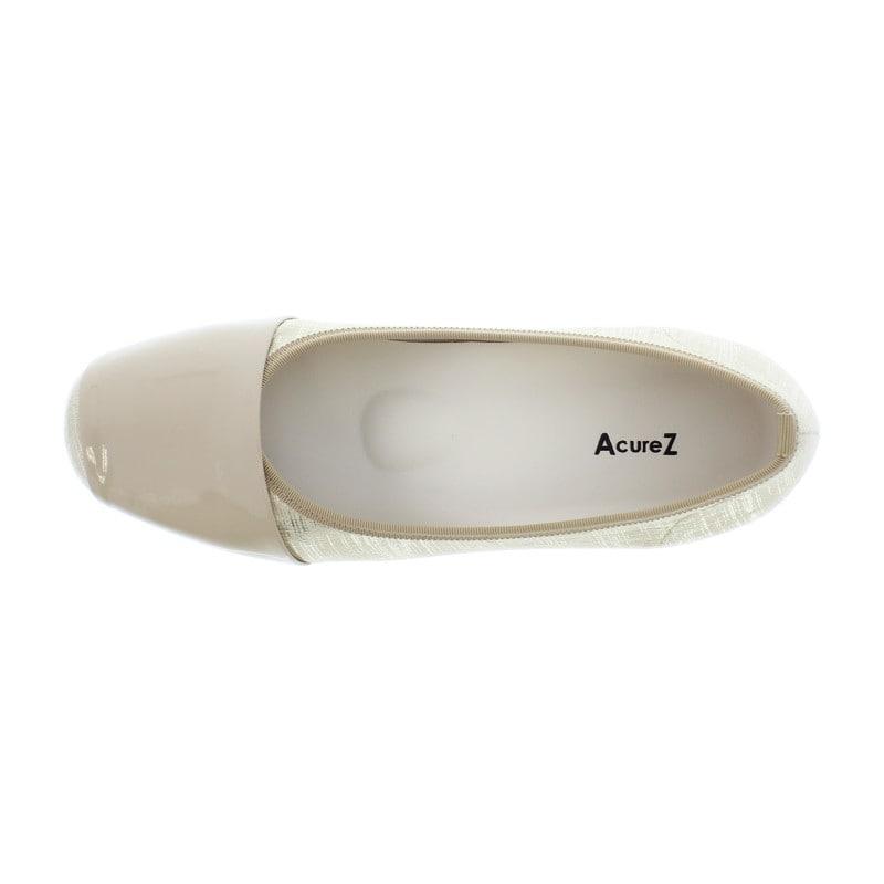AcureZ(アキュアーズ) AO-3025