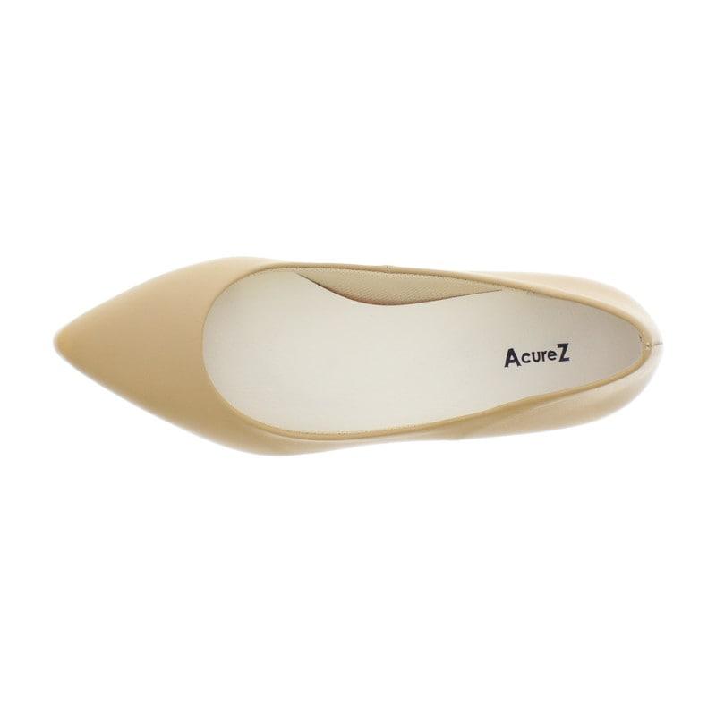 AcureZ(アキュアーズ)|AO-3051