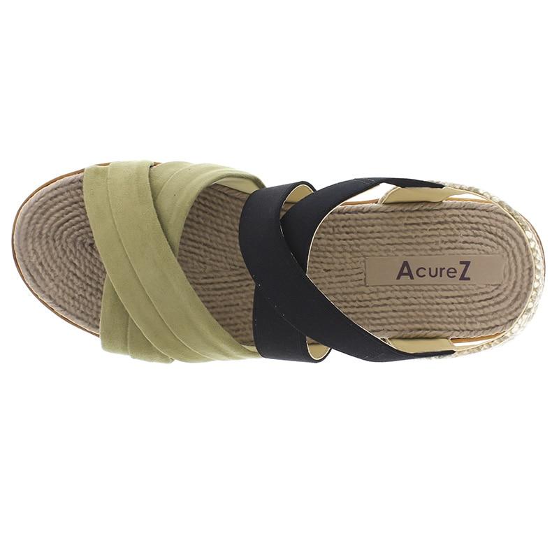 AcureZ(アキュアーズ)|AO-69090