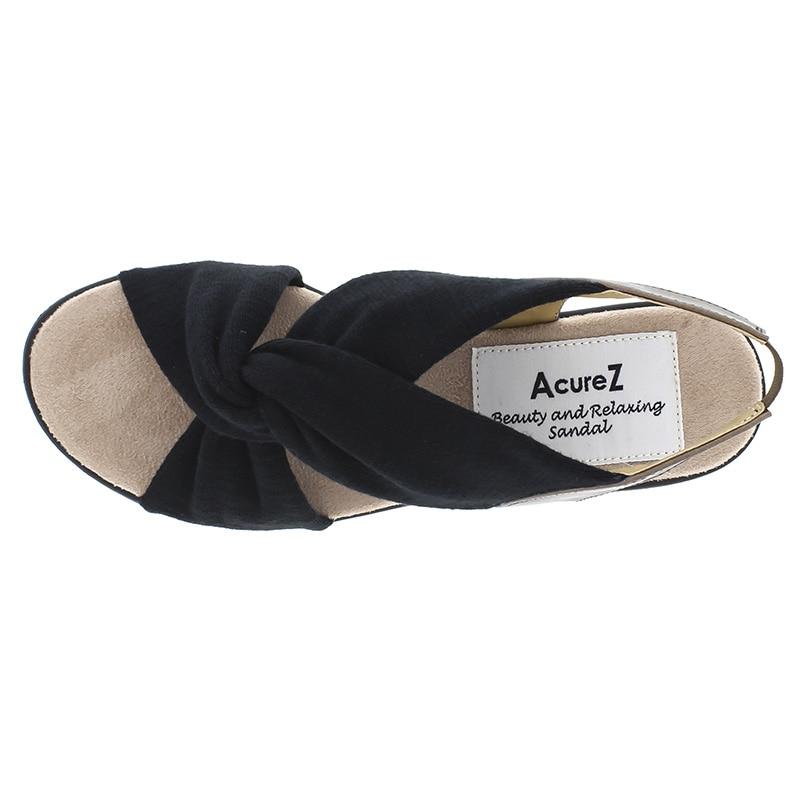 AcureZ(アキュアーズ)|AO-69200