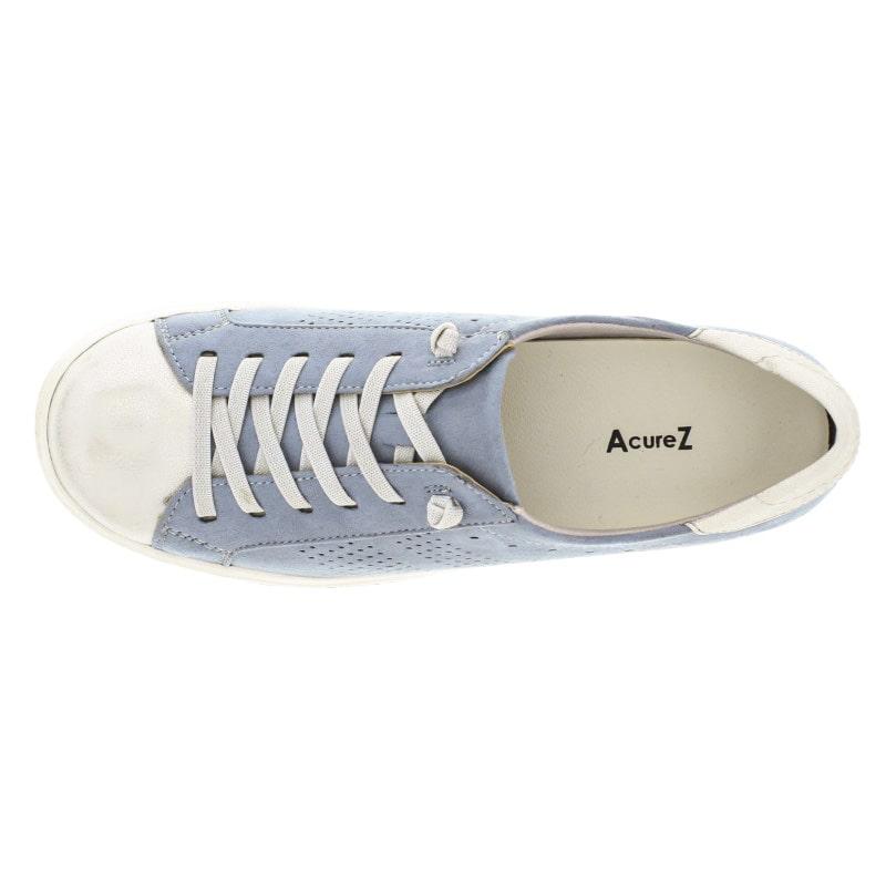 AcureZ(アキュアーズ)|AO-84900