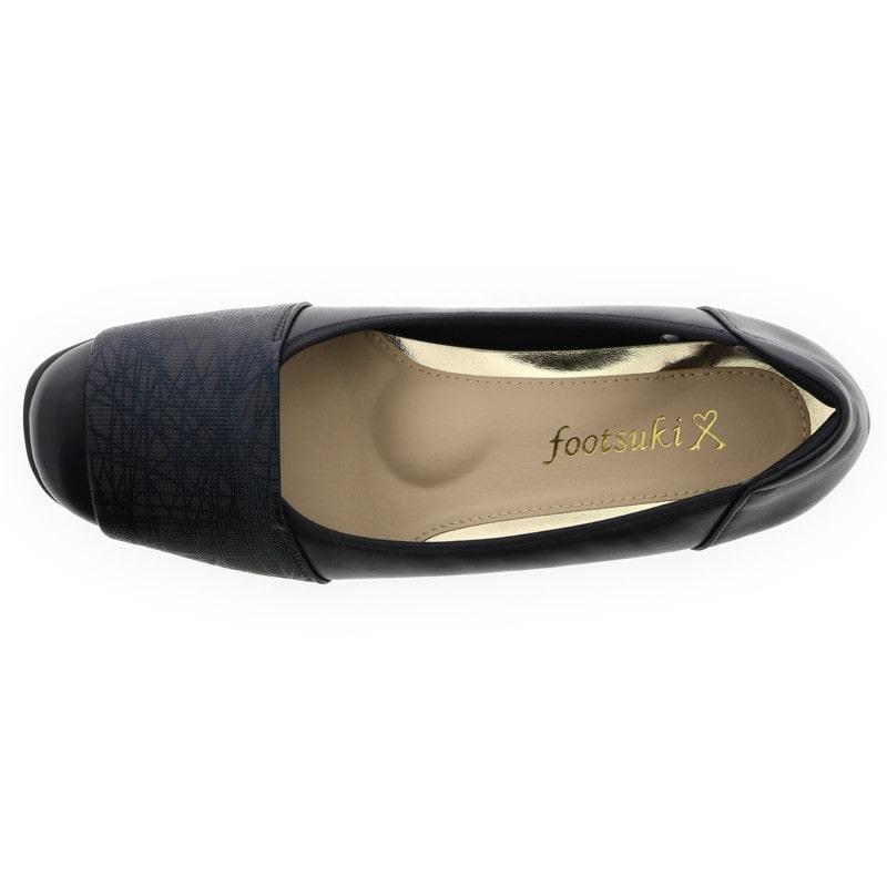footsuki(フットスキ)|FS-16430