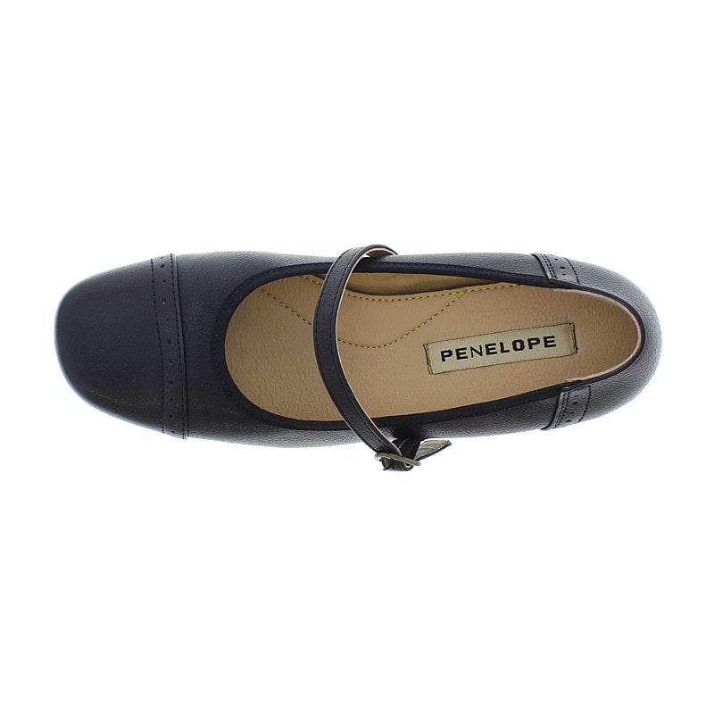PENELOPE(ペネローペ)|PN-68660