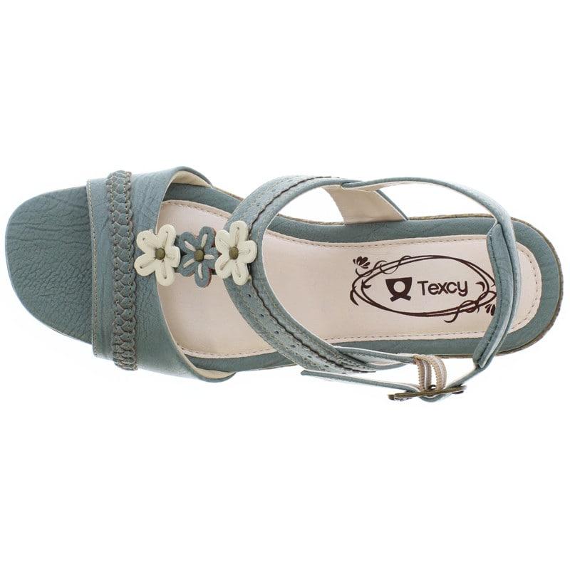 Texcy(テクシー)(レディス)|TL-15830