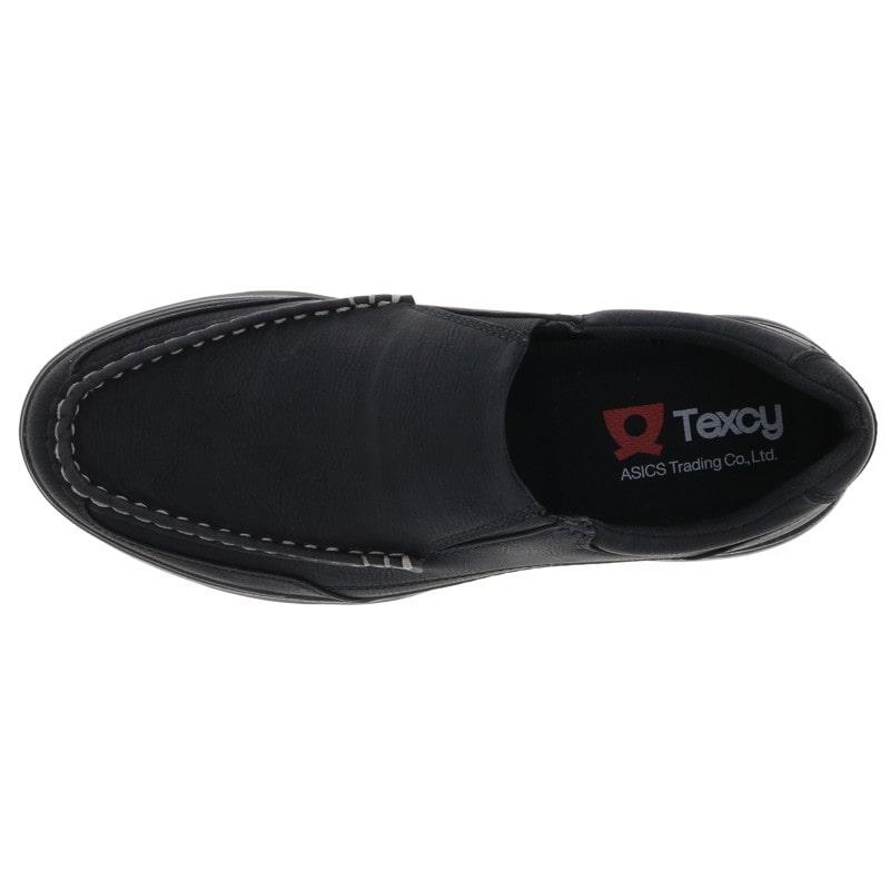 Texcy(テクシー)(メンズ)|TM-3007