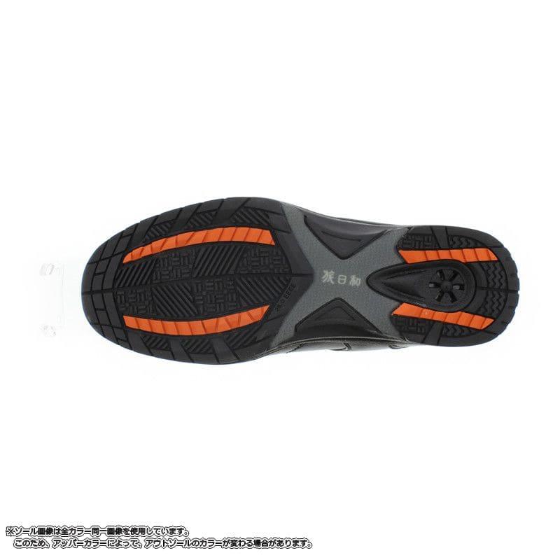 旅日和(Tabibiyori)(メンズ)|TB-7855