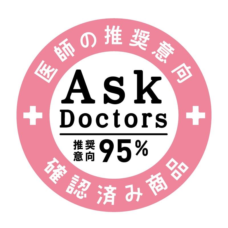 AcureZ(アキュアーズ)|AO-10127