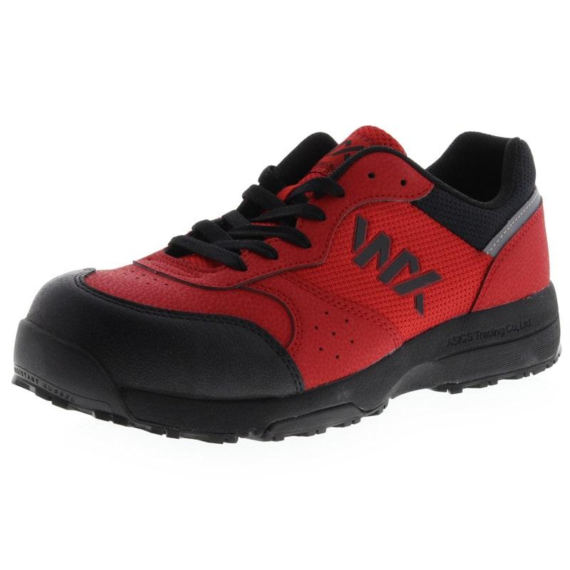 TEXCY WX(テクシーワークス) WX-0001